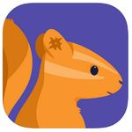 """Yahoo's new group chat app is called """"Squirrel"""""""