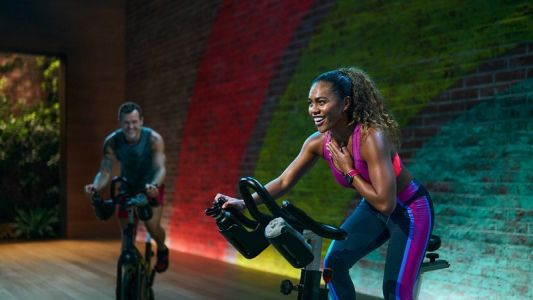 Apple Fitness+ to expand to fifteen new countries on November 3