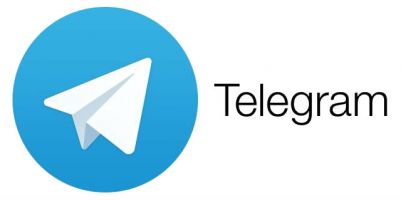Encrypted Chat App Telegram to Remove Terrorist Content Following Ban Threat in Indonesia