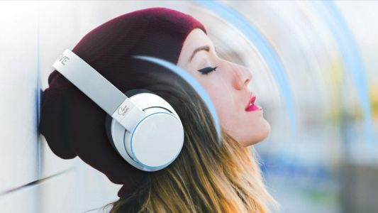 The best headphones from CES 2019: all the finest headsets from Vegas