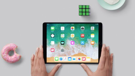 IOS 11.2.6 update for the iPhone, iPad and iPod Touch