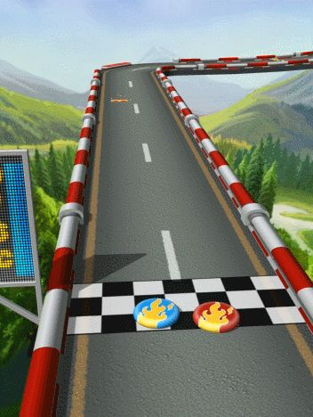 Disc Drivin' 2 from Pixelocity Software Is up for Pre-Order Ahead of Its February 1st Release