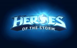 Blizzard Steps Up Abusive Chat Penalties in Heroes of the Storm - Geek News Central