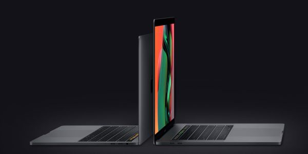 Will Apple let you swap your recently-bought 2017 MacBook Pro for a 2018 one?
