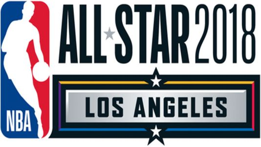 How to watch NBA All-Star game: live stream match online from anywhere