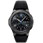 Deal: Save up to $100 on the Samsung Gear S3 frontier