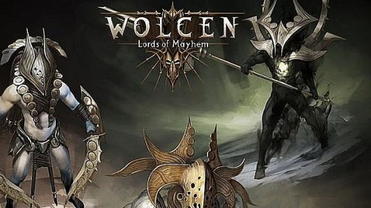 Wolcen Getting Nerfs, Patches For Game-Breaking Bugs