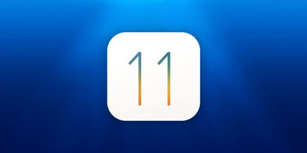 IOS 11 is Officially Here. What Do You Think About It?