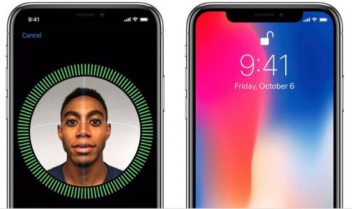Security Researcher Cancels Public Talk on Hacking Face ID After Employer Calls it 'Misleading'