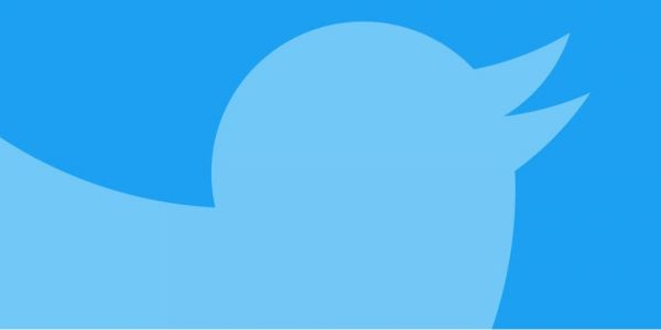 Twitter for iOS fixes one of the biggest timeline complaints with new 'Sparkle' button, no Android version yet