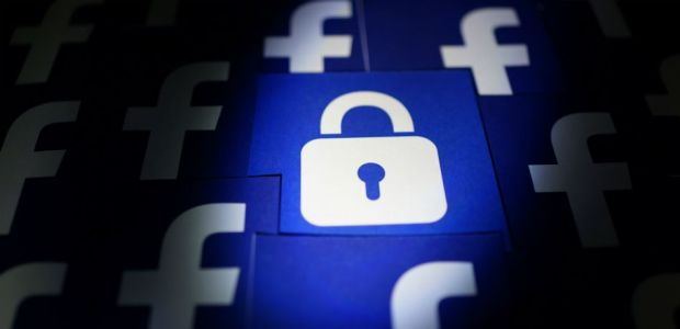 Facebook Apologizes After A Bug Temporarily Unblocked Blocked Users From Some Accounts