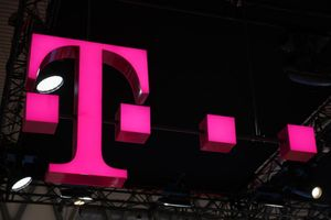 T-Mobile promotion offers new and existing customers a free third line