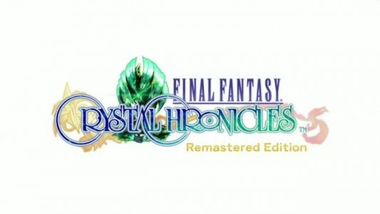 Final Fantasy Crystal Chronicles is coming to Switch and iOS