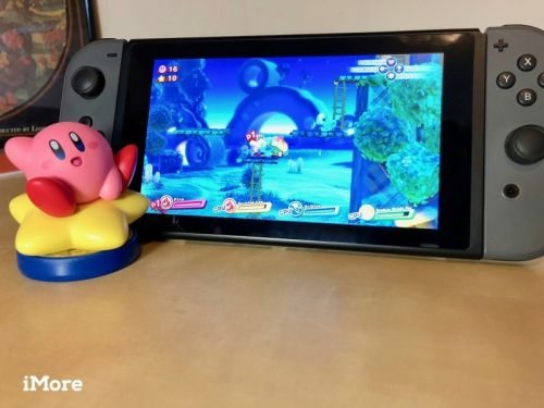 Kirby Star Allies: Tips and Tricks!