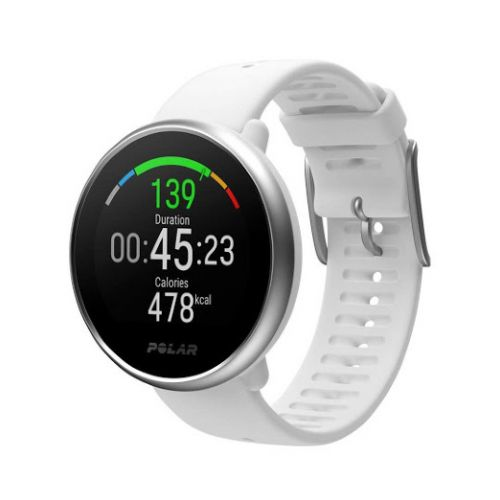Best Fitness Trackers - July 2019