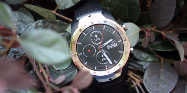 Google reportedly developing a fitness and health 'Coach' for Wear OS