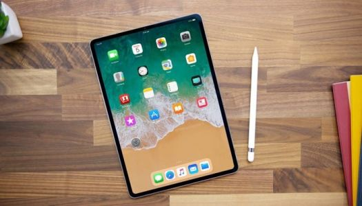 New iPad Pro tablets to have same resolution as existing devices