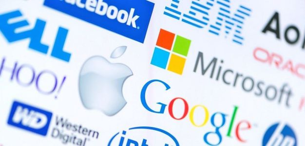 Apple, Google And Facebook Get Pummeled As Tech Stocks Continue To Flail