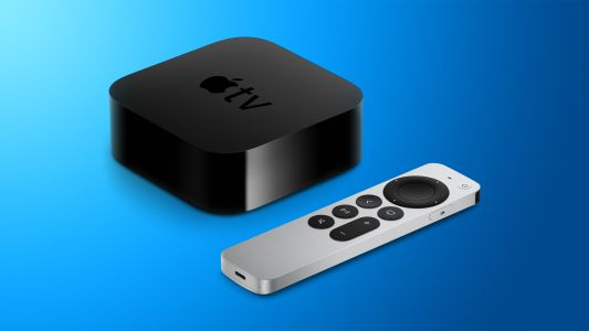Deals: Adorama Introduces New Low Prices on 32GB Apple TV 4K and AirPods Max