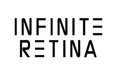Infinite Retina will make apps and experiences for 'spatial computing'