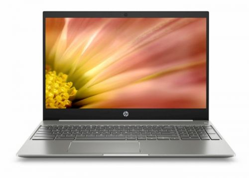 HP Chromebook 15 launches from $449