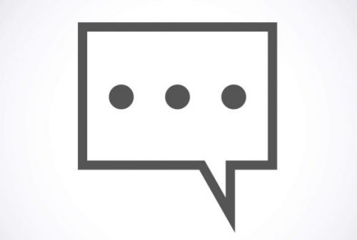 3 changes that indicate an industry shift in conversational AI