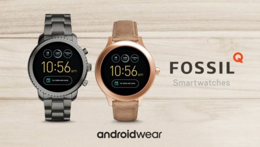 Looking for a new smartwatch? Check out these Black Friday deals