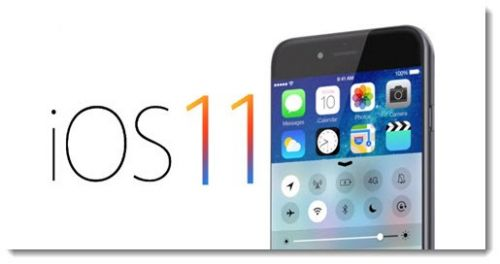 IPhone/iPad Bug With Office 365 And Outlook.com: Don't Upgrade To iOS 11 Yet!