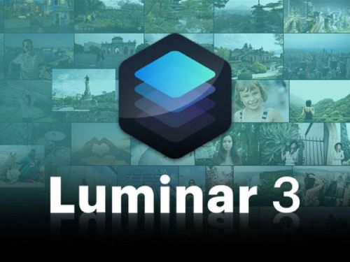 Save 47% on the Award-Winning Luminar 3 Software Bundle
