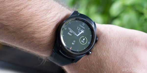 The best smartwatches for Android you can buy today