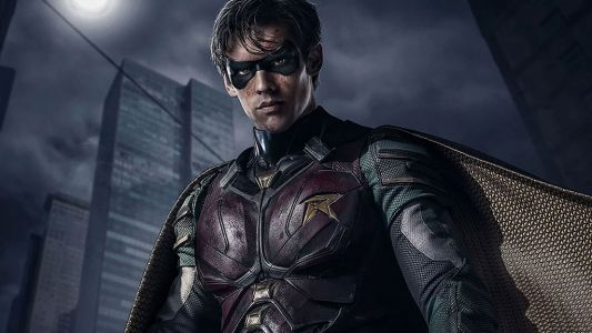DC Universe comes to Amazon Fire TV - but still only in the US