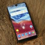 Essential Phone gets updated directly to Android P Beta 1