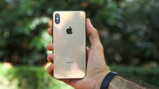 Apple tipped to launch a 5G iPhone in 2020