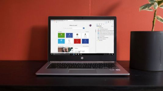 Microsoft confirms Edge is moving to Chromium