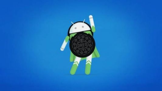 Samsung Resumes Oreo Update For Galaxy S7, S7 Edge