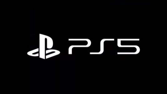 Sony postpones PlayStation 5 event to let 'more important voices' be heard