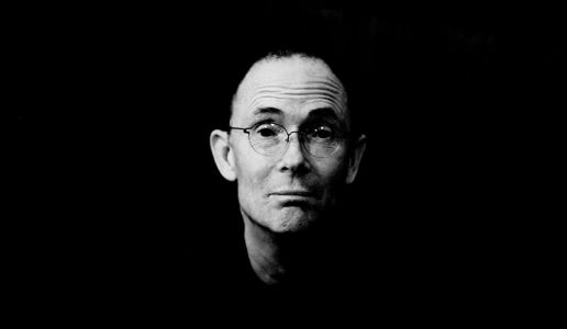 Westworld producers are set to adapt a William Gibson novel for Amazon