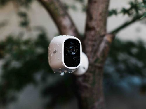 Netgear Arlo Pro 2 vs. Pro vs. Arlo Security Cams: Which is best?