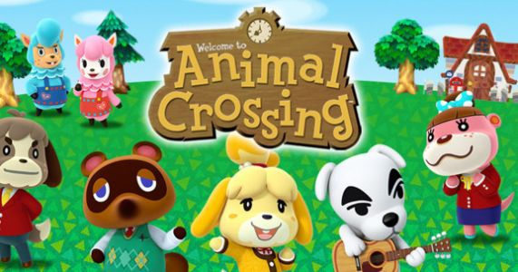 The 'hollow husk' of mobile Animal Crossing is gaming's sad future
