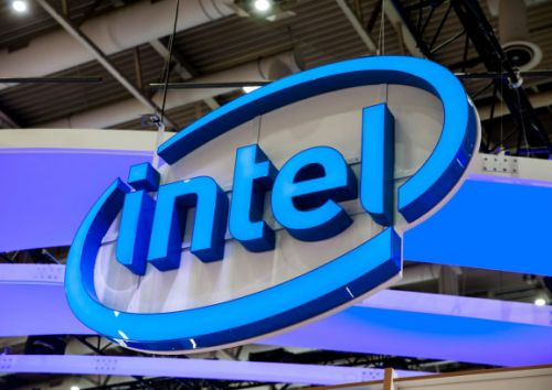Intel plans to ship its first-generation Neural Network Processor by the end of the year