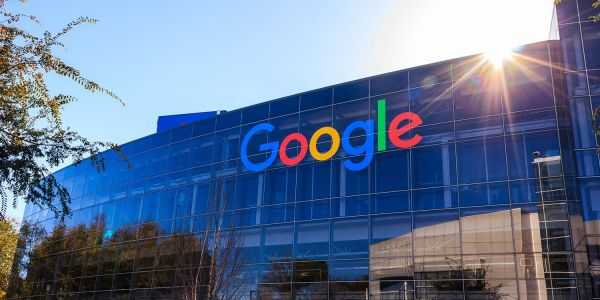 Google slapped with $1.69 billion fine by EU in AdSense antitrust case