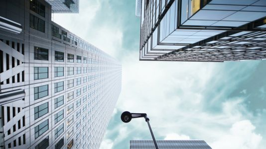 Nokia and AWS look to boost cloud for service providers