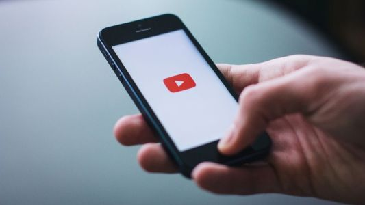 YouTube's new ad policy appeases advertisers but hurts small channels
