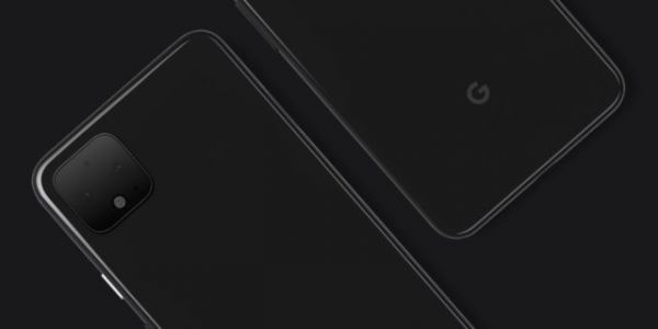 New Google Pixel 4 And Pixel 4 XL Specs Leaked