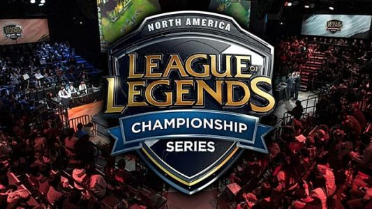 Top 7 Off-Season Roster Changes in the NA LCS
