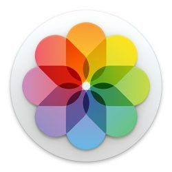 All the New Features in Apple's Photos App in macOS High Sierra