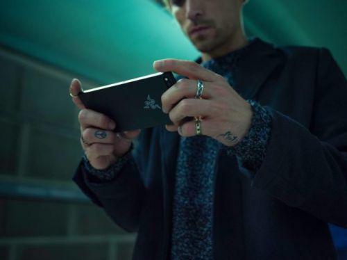 Razer Phone Camera Will Be Improved In The Coming Weeks
