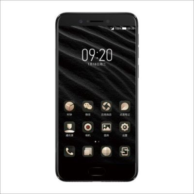 Yotaphone Unveils YOTA3 For The China Starting At 3699 Yuan
