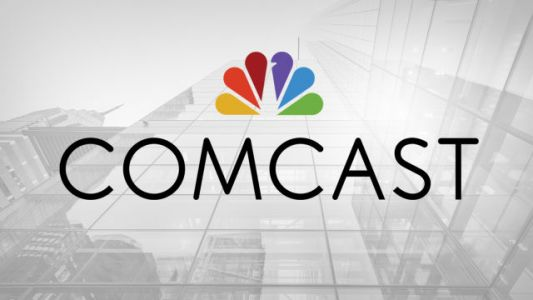 Comcast expands internationally with $40 billion deal to buy Sky in Europe
