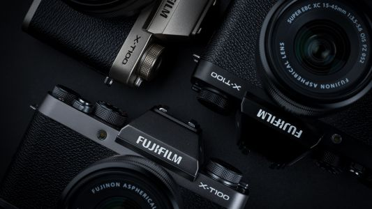 Fujifilm to open new content experience center in London